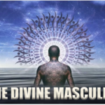 Divine Masculine: The Truth about Masculinity, Alpha Vs Beta & Becoming the Conscious Creator