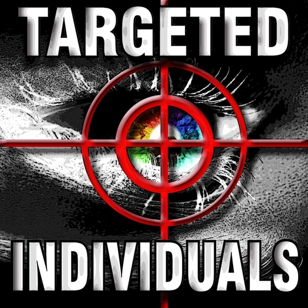 Targeted Individuals & Mind Control w/ Dr. John Hall [VIDEO]