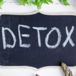 HOW TO DETOXIFY AND HEAL FROM VACCINATIONS – FOR ADULTS AND CHILDREN
