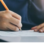 Study shows students learn better when they take handwritten notes