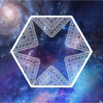 Intuitive Astrology Forecast June 2019