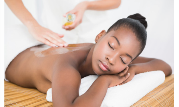Toxic Massage: The Dark Side of A Highly Therapeutic Modality