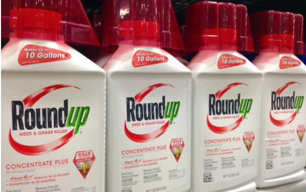 "Bayer Ordered to Pay $2 Billion in Damages in 3rd Roundup-Cancer Trial; Bayer discovers ""black ops"" division run by Monsanto, shuts it down, initiates internal investigation;  Is Bankruptcy On the Horizon?"