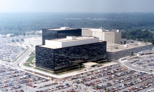 Stolen NSA hacking tools were used in the wild 14 months before Shadow Brokers leak