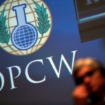 The Mechanics of Chemical False Flags: Craig Murray on The Intersection of Douma, The Skripals And The OPCW