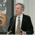 Rupert Sheldrake: The Science Delusion 2019 [VIDEO]