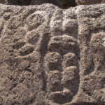 Winnemucca Petroglyphs | Were The Oldest Rock Carvings in America Created by Giants? [VIDEO]