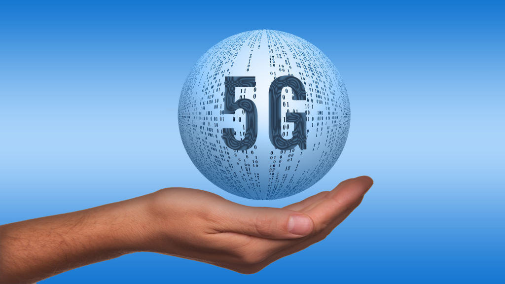 Prime Minister Of Poland Signs Global Appeal To Stop 5G