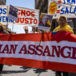 18 Ways Julian Assange Changed The World