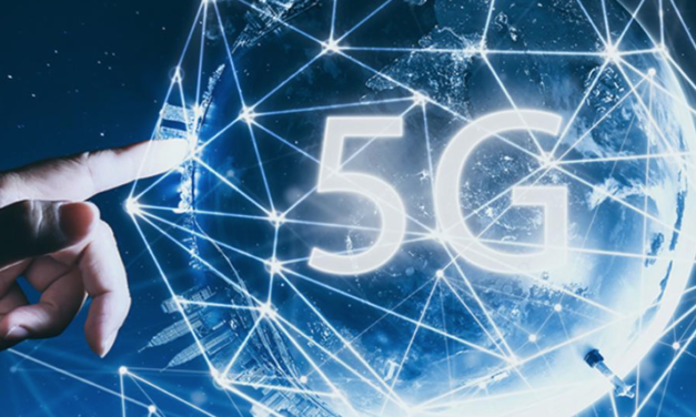 A Metaphysical Look at Why 5G is Being Introduced