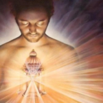The Energy of the Divine Masculine