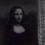 The Secret Numbers Hidden in Mona Lisa [VIDEO]