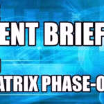 The Event, Briefing, Operation Freedom Earth Continues [VIDEO]