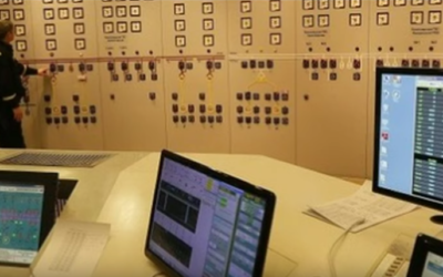 Hack Away! US Planted CYBER KILL SWITCH Into Russian Power Grid says NYT [VIDEO]