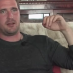 Fractured The Death of Max Spiers BBC Doc [VIDEO]