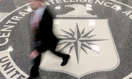 Arrests Made as Iran Busts 'Large' CIA-Run Network – Reports