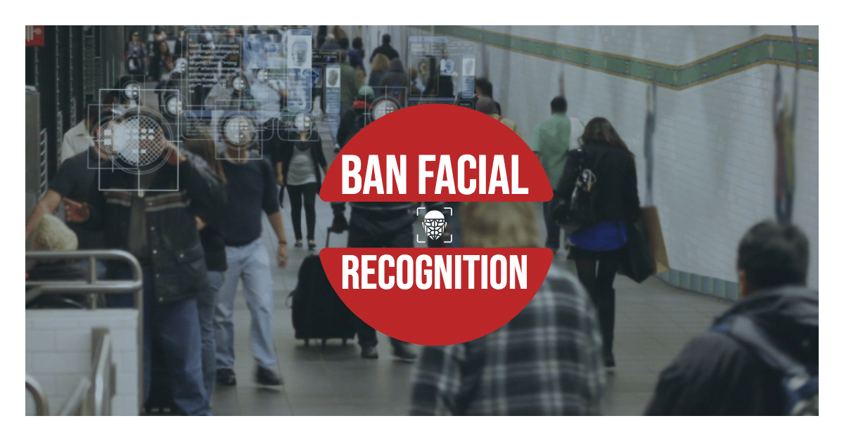 Second in the Nation: Somerville City Council Passes Facial Recognition Ban