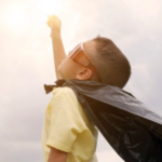 8 Scientific Reasons Free Play Is Vital For Your Kids