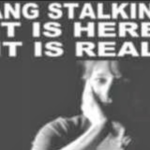 The Ultimate Secrets Behind the Gang-Stalking Exposed!