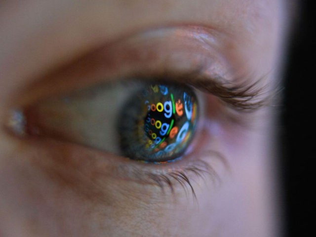 Google and Wikipedia Team Together To Suppress Alternative Health Information