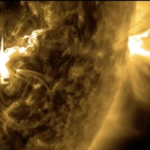 Our Sun's Mysterious 11-Year Cycle Appears to Be Driven by Alignment of The Planets