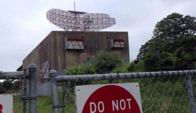 Montauk Project Survivor Speaks Out! Secret Galactic History – Mind Control & Occult Magic