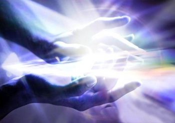 Quantum Healing – What, Why and How is it? And, How Can it Help You and Others?