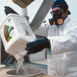Glyphosate Herbicides Now Banned or Restricted in 17 Countries Worldwide