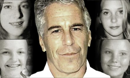 Jeffrey Epstein Arrest: News Roundup