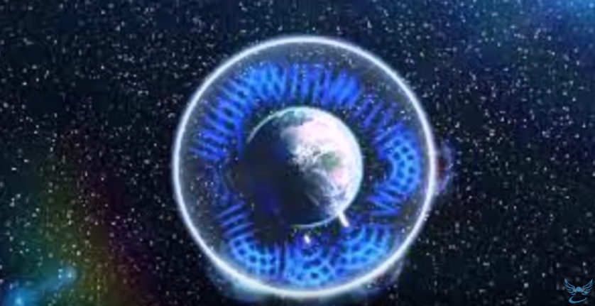 Schumann Resonance Spikes & How They Effect You [VIDEO]