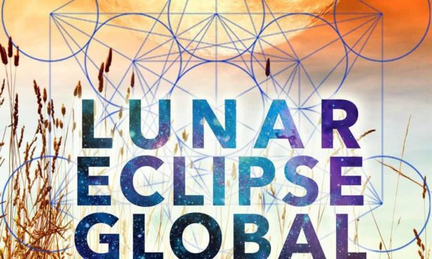 Eclipse Reveals Abuses of Power