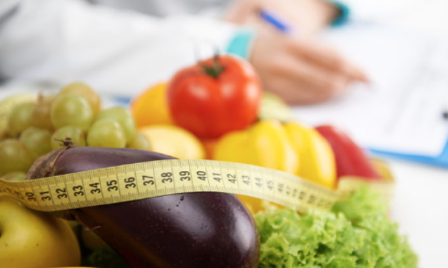 Misrepresentations of Clinical Nutrition in Mainstream Medical Media