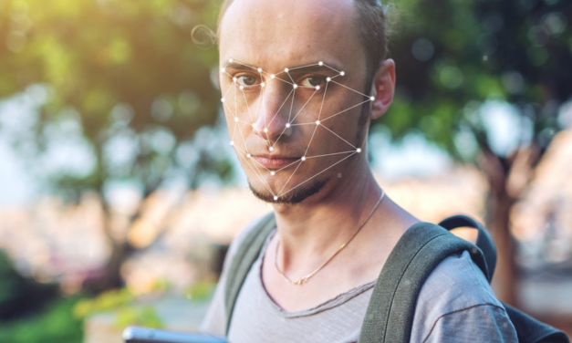 Ticketmaster invests in facial recognition technology company
