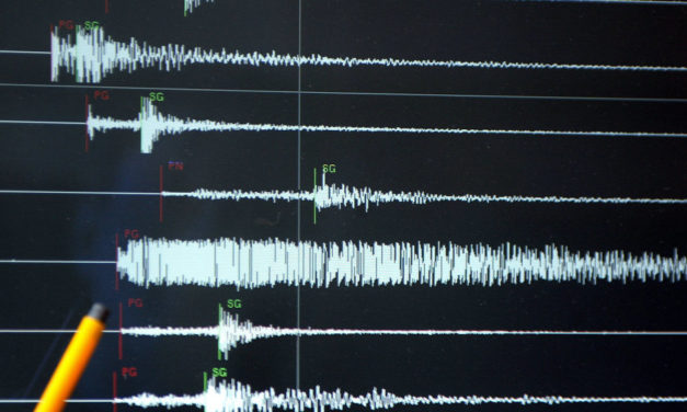 Kazakhstan Hit by 5.4 Magnitude Earthquake – Interior Ministry