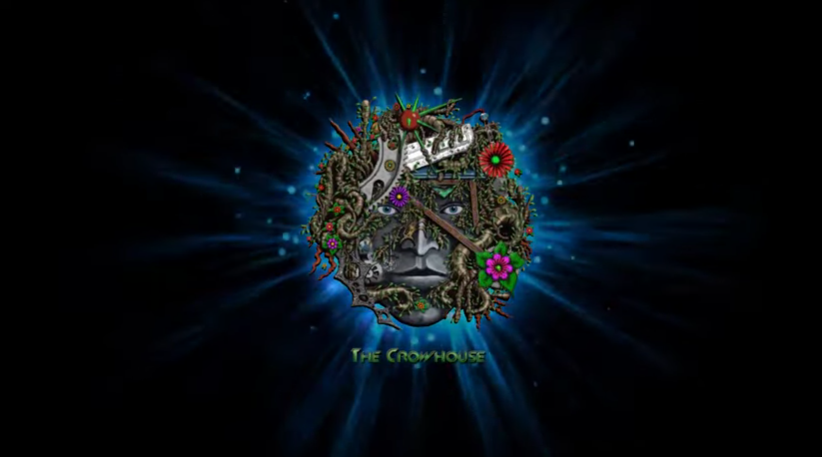 Max Igan – The War on Freedom [VIDEO]