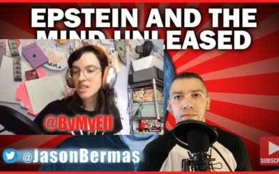 Epstein Update With Emma Fiala from The Mind Unleashed [VIDEO]