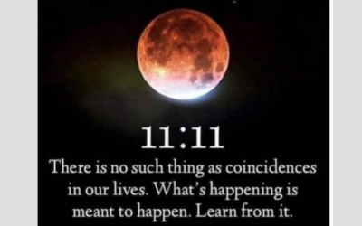 The Great Awakening and the Esoteric Use of the Gematria/Numerology Codes 11:11 & 11 During a DC SWAMP Draining. QMath?