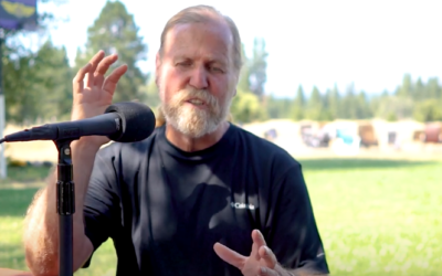 James Gilliland -As You Wish Talk Radio BBS Radio – Sat, August 10th 2019 [VIDEO]