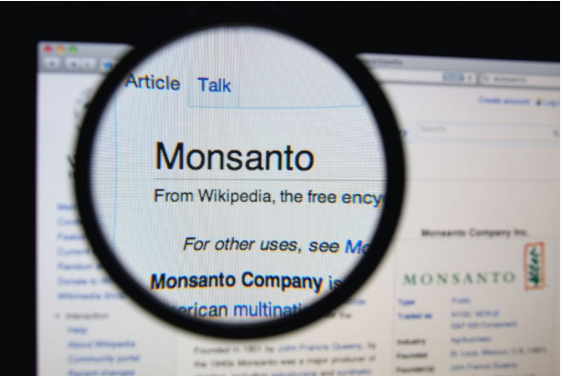 Internal Documents Reveal How Monsanto Targeted And Discredited Journalists And Activists