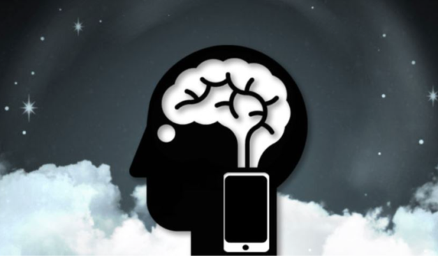 Scientists Announce They Can Manipulate Brain Cells with Smartphone-controlled Implant