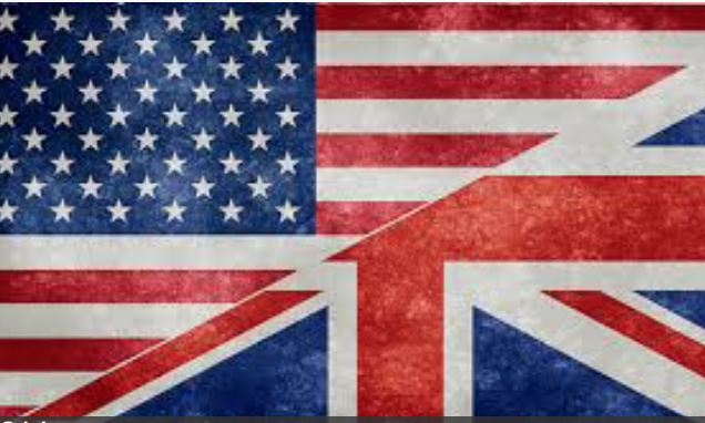 The 'Special Relationship' Is Collapsing… And That's A Good Thing