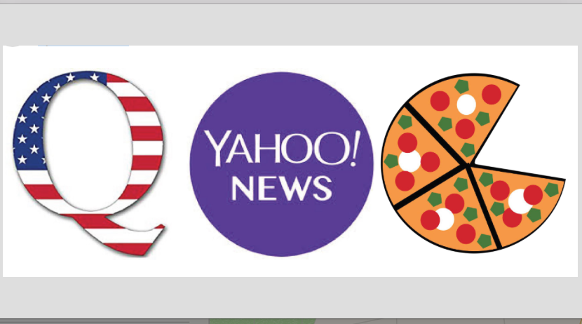 How Did Yahoo News Scoop An FBI Document That Turns Conspiracy Theories Into Domestic Terrorism Threats?