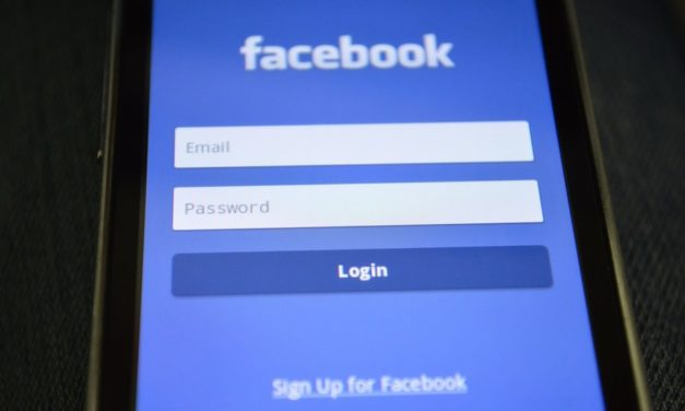 Facebook privacy breach: Hundreds of millions of users' phone numbers exposed