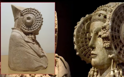 Ancient History Hidden From Humanity? [VIDEO]
