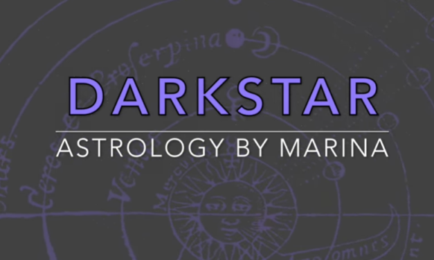 Darkstar Astrology – WTF is going on with Brexit? 2020 UK/EU Showdown by [VIDEO]