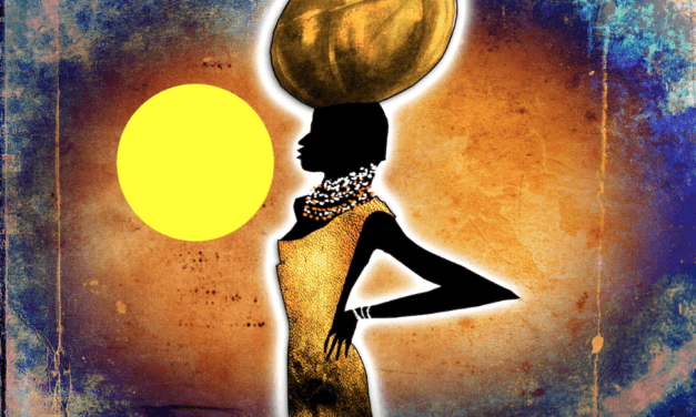 African Astrology Holds Surprising Ancient Wisdom