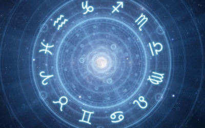 One Step at a Time: Astrology Update 9th – 15th September