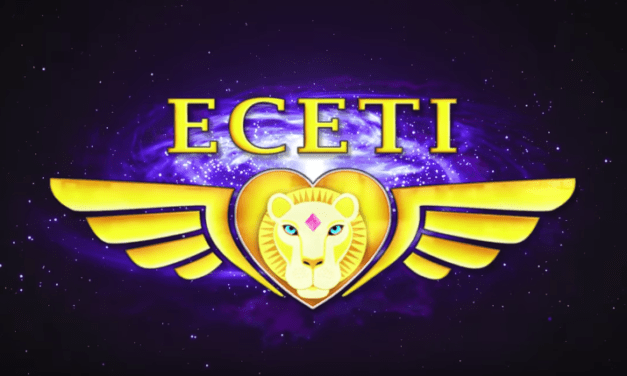 As You Wish Talk Radio – An ECETI Campfire Perspective – Oct. 12, 2019 [VIDEO]