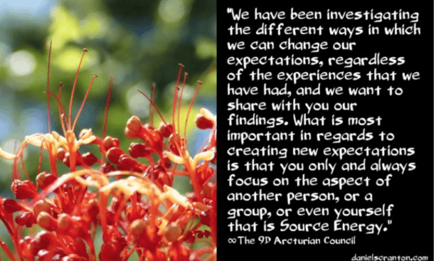 HOW TO CHANGE A BELIEF SYSTEM ∞THE 9D ARCTURIAN COUNCIL